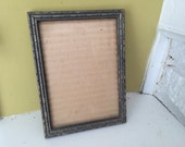Sweet Simple Wooden Frame