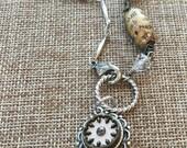 Carolina necklace