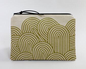 ORBIT pouch