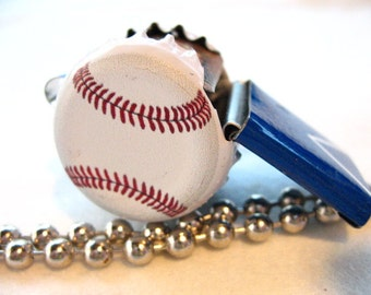 Whistle Children Toy Baseball Eagle