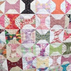 mkhquilts