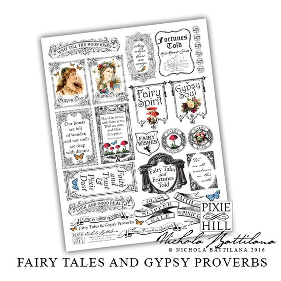 Fairy tales with pictures pdf download