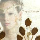 Thyme2dream