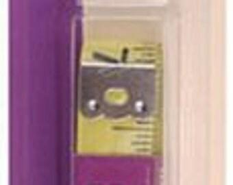 Dritz TAPE MEASURE - 5/8 Inch x 60 Inch
