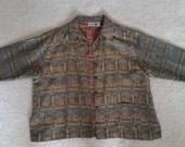 Vintage Chico Light Outer jacket