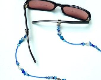 Glasses Frame Grips : Eyewear grips Etsy