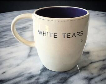 Custom personalized mug - MADE TO ORDER