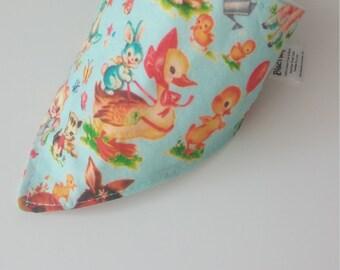 Bandana Bib, Baby Bandana Bib, Dribble Bib, Bandana Baby Bib, Baby Bib Bandana, Baby Bandana, New Baby Gift, New Mom Gift, Baby Shower Gift