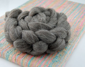 GALES ART Quality Handyed Yarn and Fiber by galesart on Etsy