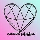 RachelPfefferDesigns