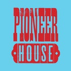 PioneerHouse