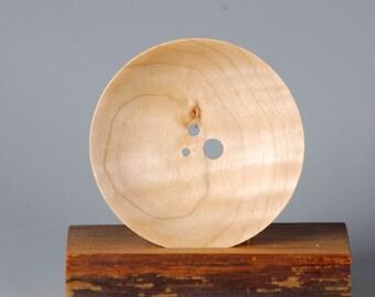 Diz - three hole - Maple