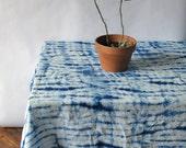 Stripe Beach Blanket