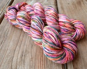 SW Merino Sock Yarn