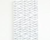 2016 weekly planner - tangram