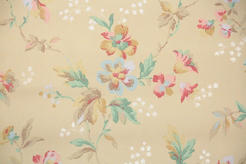 48 best <b>images</b> about <b>Vintage Wallpaper</b> on Pinterest | William ...