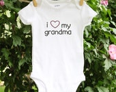 Pregnancy Announcement, Baby Reveal, Baby Announcement, Pregnancy Reveal for New Grandma