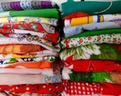 RESERVED FOR TERESA Lot of 25 Vintage Aprons