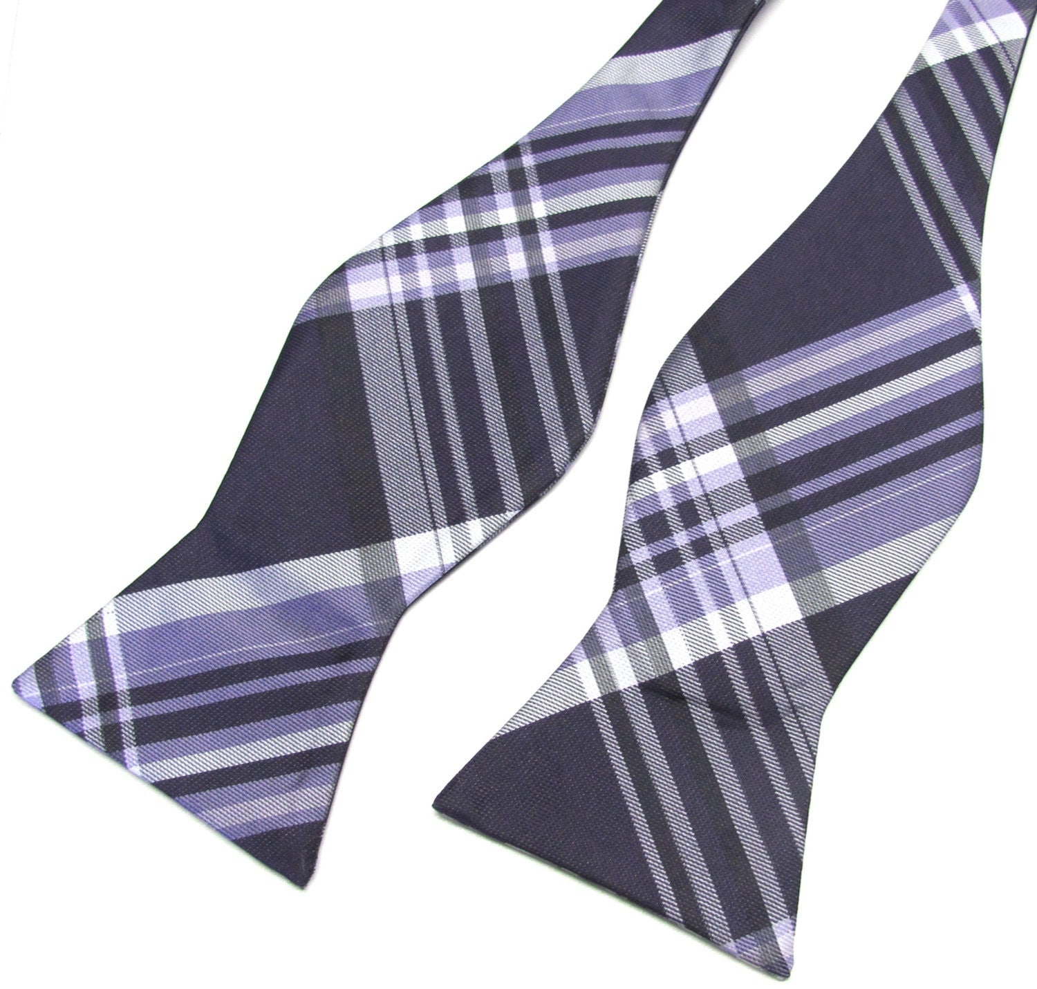 On trend self-tie bow ties from The Tie Bar just $ Free Shipping on most orders. The Tie Bar is the one-stop destination for luxury menswear at unbeatable prices.