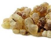 Frankincense Essential Oil One Dram You Choose