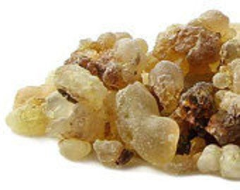 Frankincense Essential Oil One Dram You Choose