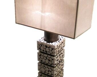 Rustica Lamp