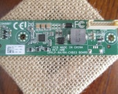 Recycled Techie Computer Chips