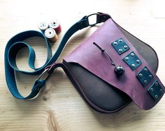 ARRIETY Gypsy Bag #3158