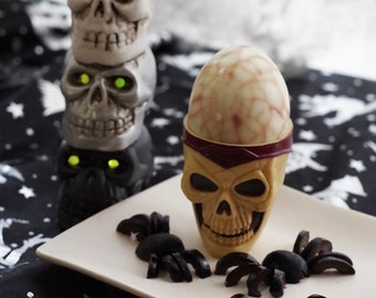 halloween treats cook book ebook pdf fast fun ghoulish halloween treats - Fast And Easy Halloween Treats