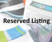 Reserved Listing for Caitlyn