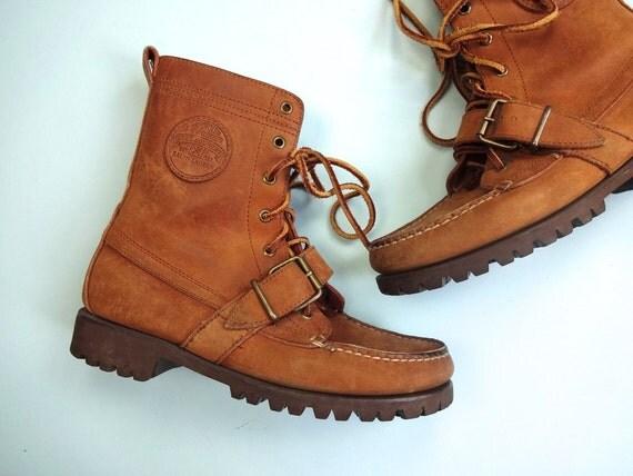 Simple Lauren Ralph Lauren Quinta Women US 8 Black Snow Boot  Jetcom