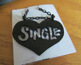 heart single