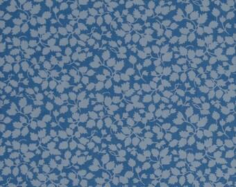 Liberty of London tana lawn fabric Glenjade E 6x26
