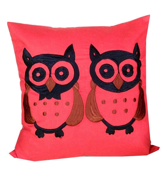 items similar to 50 off sale owl gifts for women