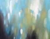 Original Abstract Painting, Contemporary Art, modern art, home decor