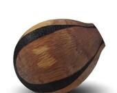 Braised Apple - Apple Wood Vessel