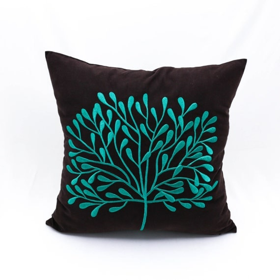 MotifPillows on Etsy