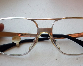 Eyeglass Frames German Made : Unavailable Listing on Etsy