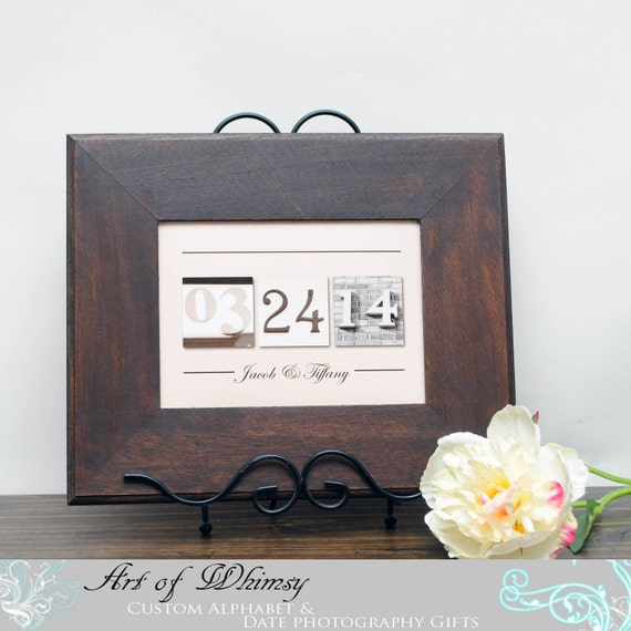 Items Similar To Couples Gift New Home Gift Newlywed