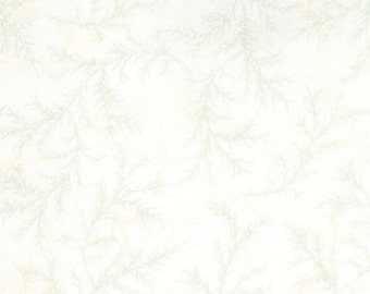 Fruitcake 2 yards Remnant 30225-11* Ivory