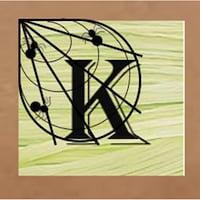 KaiyuniKreations