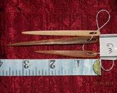 Nalbinding Needle Set GM