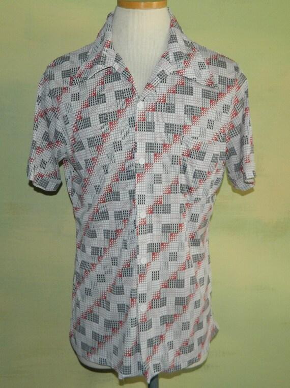 International Nylon Fabric 73