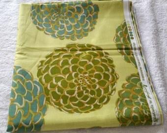 Valori Wells Pom Pom Fabric 2.8 yards