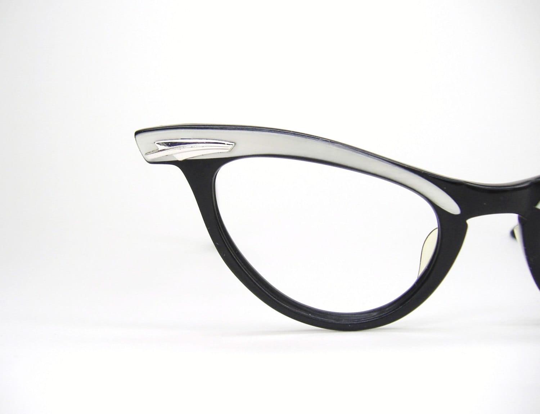 56ee2632c9 Etsy Vintage Cat Eye Glasses - Bitterroot Public Library