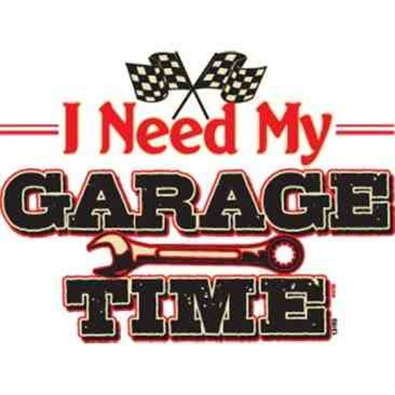 I need my garage time on unisex men size t shirt american for What size garage do i need