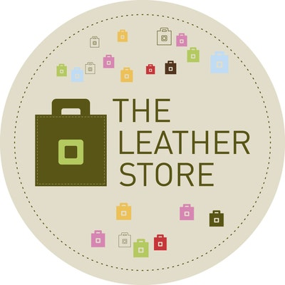 TheLeatherStore