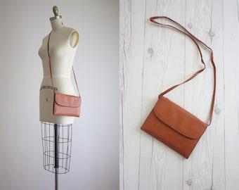 leather billfold purse