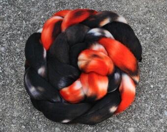 Polwarth Wool SAMHEIN