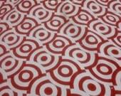 Indian Khadi Cotton Fabric, Hand Woven Organic Fabric, Handloom Fabric, Fair Trade Fabric, Ethnic Fabric, Indian Fabrics, Vegetable Dyed